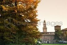 Autumn Colours / It's Autumn time, discover the most beautiful autumnal places all over the world signed CuboImages