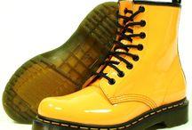 Dr Martens / Dr Martens Shoes
