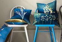 Craft & DIY Ideas / by Laura Fenton
