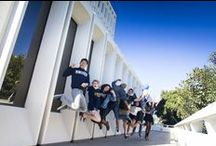 UC Irvine News / Keep up to date on interesting news from the UC Irvine campus and community.