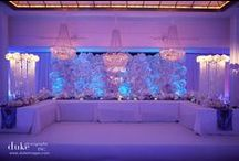 Wedding- Decorations / Dreaming...Hopefully it'll come true soon / by Jenna Eyermann