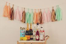 DIYtastic / Various DIY Projects / by Missy Capponcelli