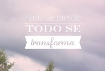 *Se Feliz* / by Ceci Ar.-