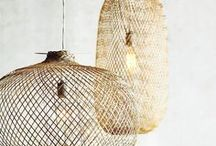 Details for home   simple but lovely / Unusual details for home decor. Small accents for free spaces on table, wall. Everything that makes home cozy.