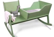 Kids Furniture. / by Kinzie Mill