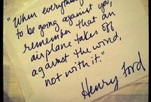 words worth sharing