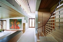 My Projects | Peter Rose Architects