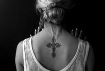 Para corpo/tatto