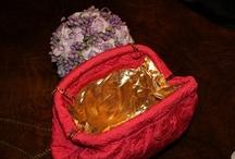 Armani Borbonese Beautiful Bags