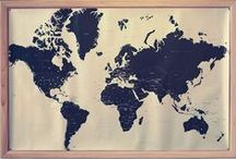 :::Maps:::