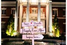 Bourne Mansion Weddings, Oakdale New York / Bourne Mansion Weddings, Oakdale New York Bourne Mansion Wedding Photography