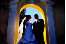 The Woodlands at Woodbury Weddings, Woodbury NY / The Woodlands at Woodbury Weddings, Woodbury NY Wedding Photography www.ModernWeddingPhotography.tv