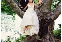Three Village Inn, Rustic Weddings Marisa & Chris / #Three Village Inn Weddings, #Stonybrook, NY #Rustic Weddings Long Island, New York www.ModernWeddingPhotography.tv Flowers by Open House Country Flowers