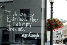 Art Quotes / Quotes and sayings about Art!