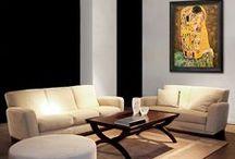 The Art of Home Decor / ❀ Awesome Home Decor ❀