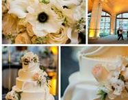 Guastavino's Wedding / New York city Wedding Ideas