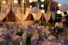 Exclusively wedding in Catania / #luxuryweddingplannercatania #weddingplannercatania #weddingplannerritamonforte