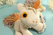 A M I G U R U M I . P A T T E R N S / Only FREE crochet amigurumi patterns. I check.