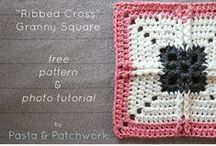 C R O C H E T . P A T T E R N S / Only FREE crochet patterns. I check.