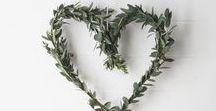 Valentine's day ideas   stylish / Stylish and mostly minimal Valentine's day ideas.