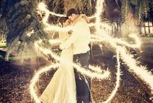 Wedding / by Abby Johnson