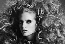 Hair / by Kristy Goplin