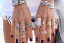 jewelry box / by Kathryn Fuller