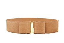 Belts / my favorite fashion accessory / by Emily Zwerner