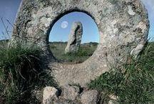 Amazing Wonders / by Kathy M. Storrie/writer/author/pinner