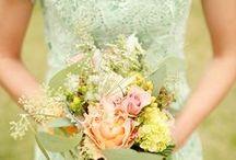 Weddings / by Kathy M. Storrie/writer/author/pinner