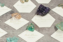 Wedding Ideas - Favours / by Serene H