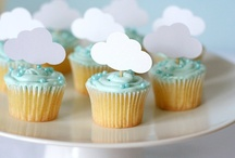 Baby Showering / *lovely photos of & ideas for baby showers* / by Lexy