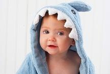 Babies & Children Fashion / *fashion for babies & children (gender-neutral!)* / by Lexy