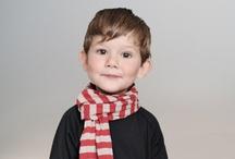 Baby Boy Fashion / *fashion for baby boys* / by Lexy