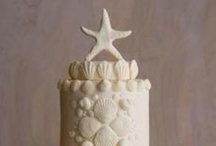 Cakes: Themes / *lovely themed cake recipes & ideas (& the possible soufflé & trifle)* / by Lexy