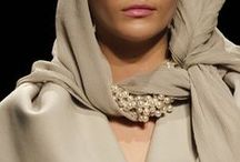 #DONNA #KARAN /  ~ love sharing ~ TY you for repinning & following ♥