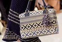 #TORY #BURCH /  ~ love sharing ~ TY you for repinning & following ♥