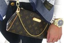 #LOUIS #VUITTON /  ~ love sharing ~ TY you for repinning & following ♥