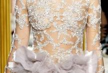 #MARCHESA /  ~ love sharing ~ TY you for repinning & following ♥