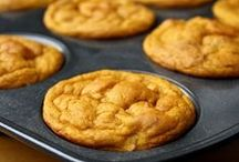 Diabetic Cooking / Eye-catching diabetic-friendly recipes.