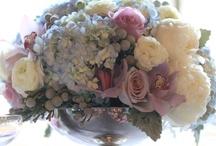 Pastel wedding / by Laurel Weddings