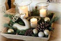 Advent/Xmas