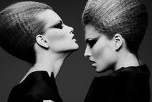 makeup / by Paulina Almonte Ramirez
