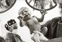 Baby Photography / by Abby Johnson