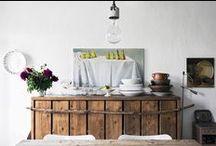 Home renovation || Kitchen