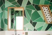 Decoración / Ideas para decorar tu casa