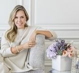 H O M E / A collection that has been years in the making, Kendra Scott Home is a fusion of my love of gemstones and my passion for beautiful interiors. The concept first began in our stores, where I integrated beautiful, personal elements to create a welcoming environment, as if I were inviting each customer into my home. Now, that concept has grown into a line of elegant, dynamic interior pieces to love as much as your favorite accessories. This collection is jewelry for your home. XO, Kendra