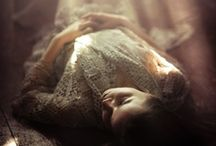 Photography / Some beautiful pieces...