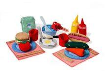 Catálogo Edukalu / Aquí podréis ver todo nuestro catálogo de juguetes educativos y ecológicos. ¡Esperamos que os gusten!
