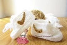 Uncinetto Crochet / Nuove idee con schemi, realizzate a uncinetto :) venite a visitare il blog http://coccinellecreative.blogspot.it/ :) ne vedrete delle belle!! Inoltre diventate membri o iscrivetevi, per ricevere li aggiornamenti :)